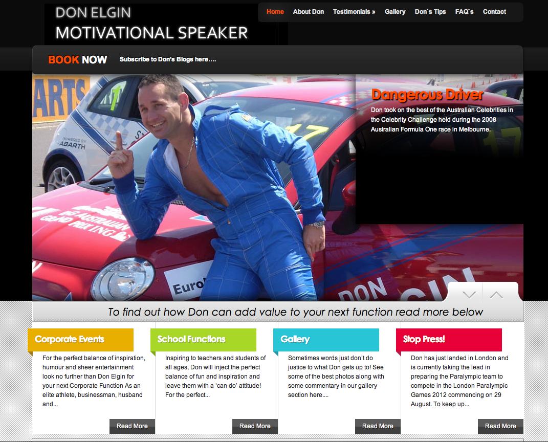 www.donelgin.com.au